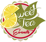 Sweet Tea Logo