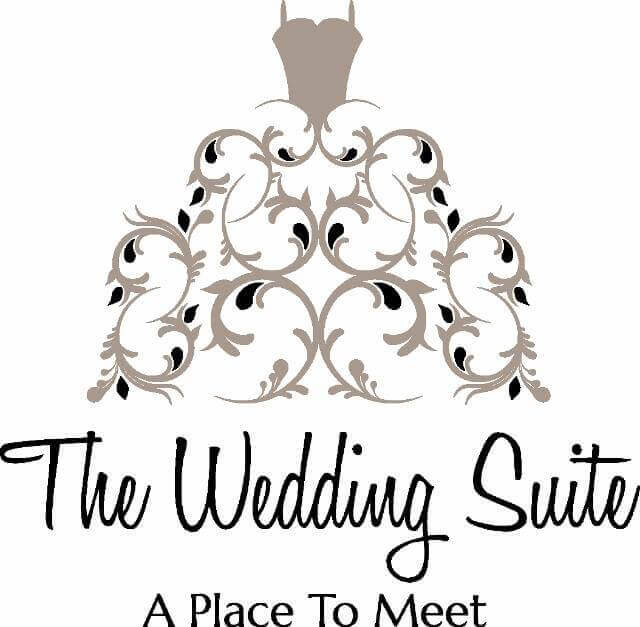 The Wedding Suite